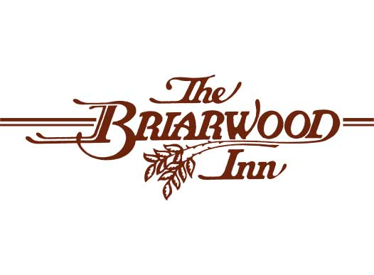 briarwood logo