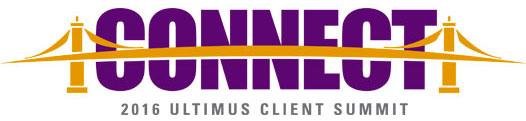 ultimus connect logo