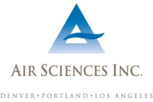 air sciences logo