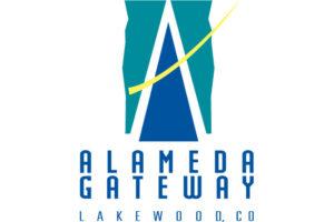 alameda gateway logo