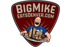 big mike logo