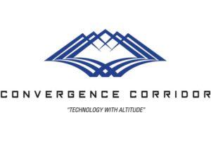 convergence corridor logo
