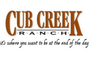cub creek logo