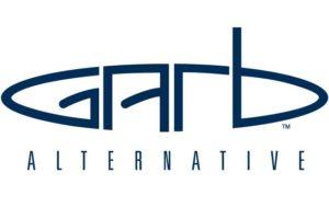 garb logo