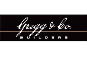 gregg and co logo