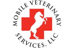 mobile vet logo