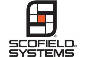 scofield systems logo
