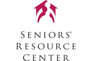 seniors resource center logo