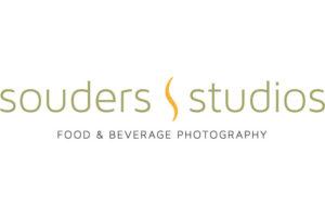 souders studios logo
