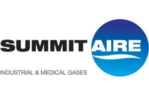 summit aire logo