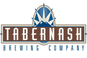 tabernash brewing company logo