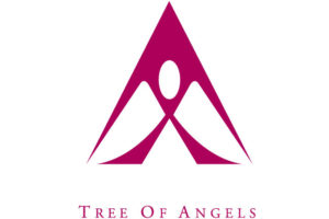 tree of angels logo
