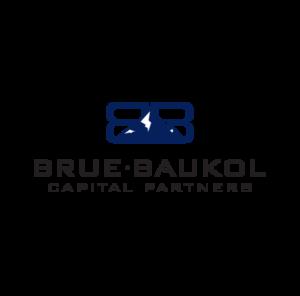 Brue Baukol Featured Logo