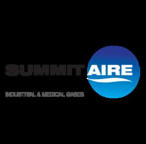 Summit Air Featured Logo