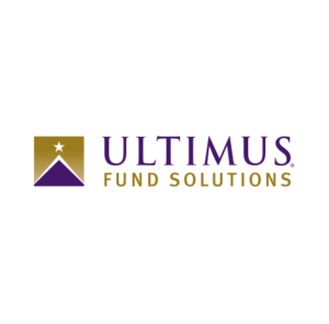 Ultimus Fund Solutions Featured Logo